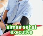 "Jaminan yang sangat luas bila dirawat inap di Rumah Sakit.<p><a href=""http://www.sinarmas.co.id/produk/accident-and-health/kesehatan/individual/simas-sehat-executive""><img src=""http://www.sinarmas.co.id/assets/site/images/material/btn_red01.png"" /></a><a href=""http://www.simassehat.com/Premi/premi_executive.asp"" target=""_blank""><img src=""http://www.sinarmas.co.id/assets/site/images/material/btn_red02.png"" /></a><a href=""http://sinarmas.co.id/layanan_produk/simas_sehat/form_simas_sehat_exe.asp "" target=""_blank""><img src=""http://www.sinarmas.co.id/assets/site/images/material/btn_red03.png"" /></a></p>"