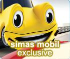 """Memberikan jaminan terluas dan fasilitas terlengkap dengan premi yang terjangkau.<p><a href=""""http://www.sinarmas.co.id/produk/kendaraan-bermotor/simas-mobil-exclusive""""><img src=""""http://www.sinarmas.co.id/assets/site/images/material/btn_red01.png"""" /></a><a href=""""http://sinarmas.co.id/layanan_produk/simas_mobil/kalkulator/Kalkulator_premi_excl.asp """" target=""""_blank""""><img src=""""http://www.sinarmas.co.id/assets/site/images/material/btn_red02.png"""" /></a><a href=""""http://sinarmas.co.id/layanan_produk/simas_mobil/form_simas_mobil_exc.asp """" target=""""_blank""""><img src=""""http://www.sinarmas.co.id/assets/site/images/material/btn_red03.png"""" /></a></p>"""