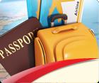 """Memberikan jaminan terlengkap untuk perjalanan Anda di seluruh dunia.<p><a href=""""http://www.sinarmas.co.id/produk/accident-and-health/kecelakaan-diri/travel-insurance/simas-travel-overseas """"><img src=""""http://www.sinarmas.co.id/assets/site/images/material/btn_red01.png"""" /></a><a href=""""http://sinarmas.co.id/layanan_produk/simas_travel/kalkulator/Kalkulator_premi_dome.asp"""" target=""""_blank""""><img src=""""http://www.sinarmas.co.id/assets/site/images/material/btn_red02.png"""" /></a><a href=""""http://sinarmas.co.id/layanan_produk/simas_travel/form_simas_travel.asp """" target=""""_blank""""><img src=""""http://www.sinarmas.co.id/assets/site/images/material/btn_red03.png"""" /></a></p>"""