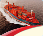 "Memberikan jaminan pada barang selama pengangkutan darat, laut atau udara<p><a href=""http://sinarmas.co.id/produk/pengangkutan"" target=""_blank""><img src=""http://www.sinarmas.co.id/assets/site/images/material/btn_red01.png"" /></a></p>"